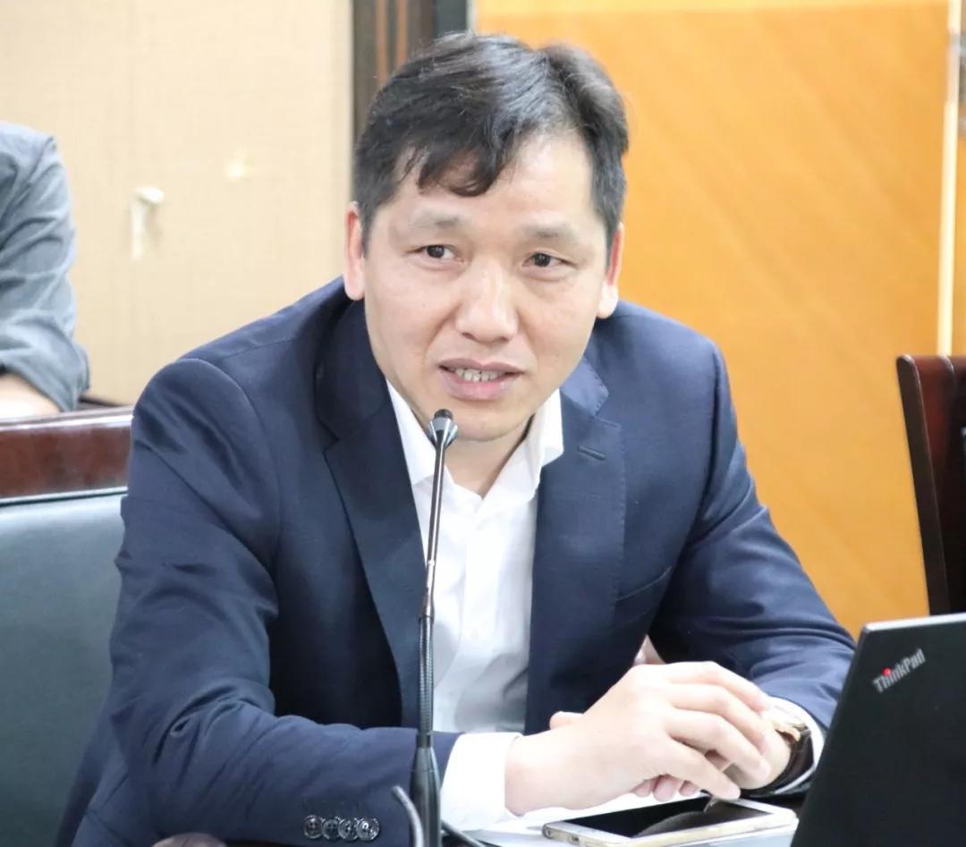 浙江省湖北商會